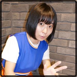 にゃんこスターの画像 p1_26