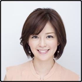 中野美奈子アナシンガポールのブ...