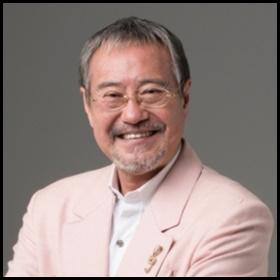yoshiikuzo