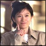 [民衆の敵]篠原涼子の最新髪型ボブとショート画像やオーダー法!月9ドラマ