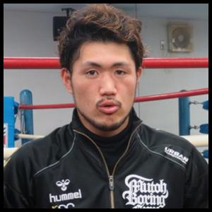 ジャンボ織田信長書店ペタジーニ選手
