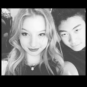 nathan_chen2