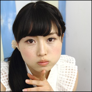 小田ゆりえ