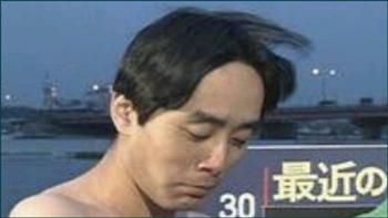 岡本昭彦過去画像